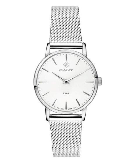 165501f16 Gant Dame armbåndsur